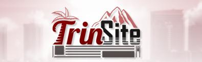 #1 Websites & Designs in Trinidad and Tobago. http://trinsite.com/