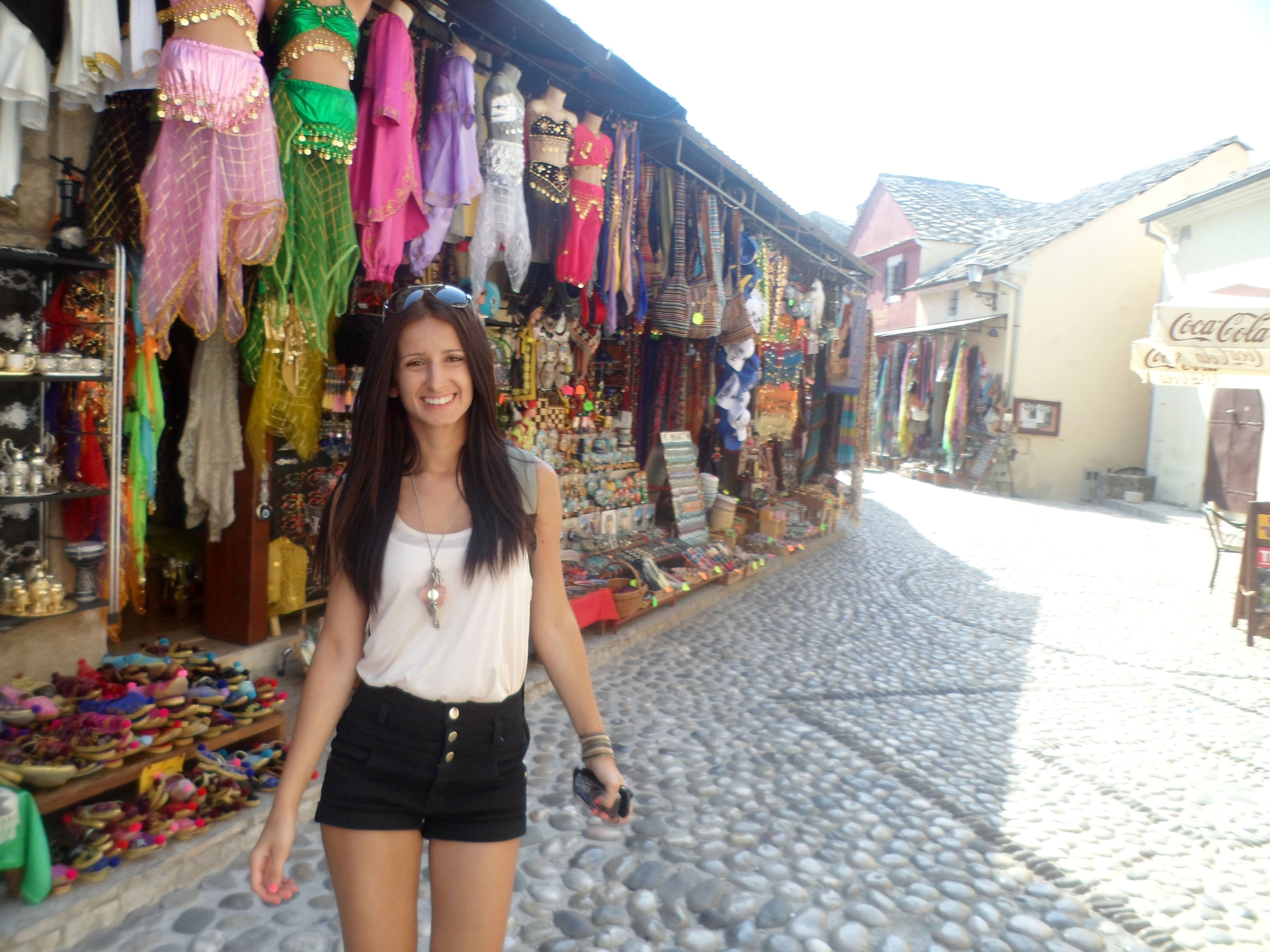 Find this Pin and more on Mostar, Bosnia & Herzegovina by bosnianaussie.