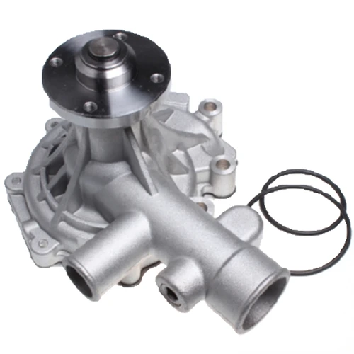 Iseki Water Pump Yu5mw0173 For Tractor Tj75 Tg553 1995 In 2020 Water Pumps Tractors Forklift