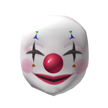 Pin On Scary Clowns