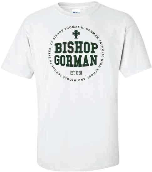 Fun school t-shirt idea.