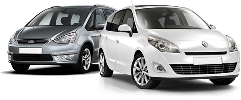 Looking For Car Rental In Penang Contact Sb Rent Car Services At