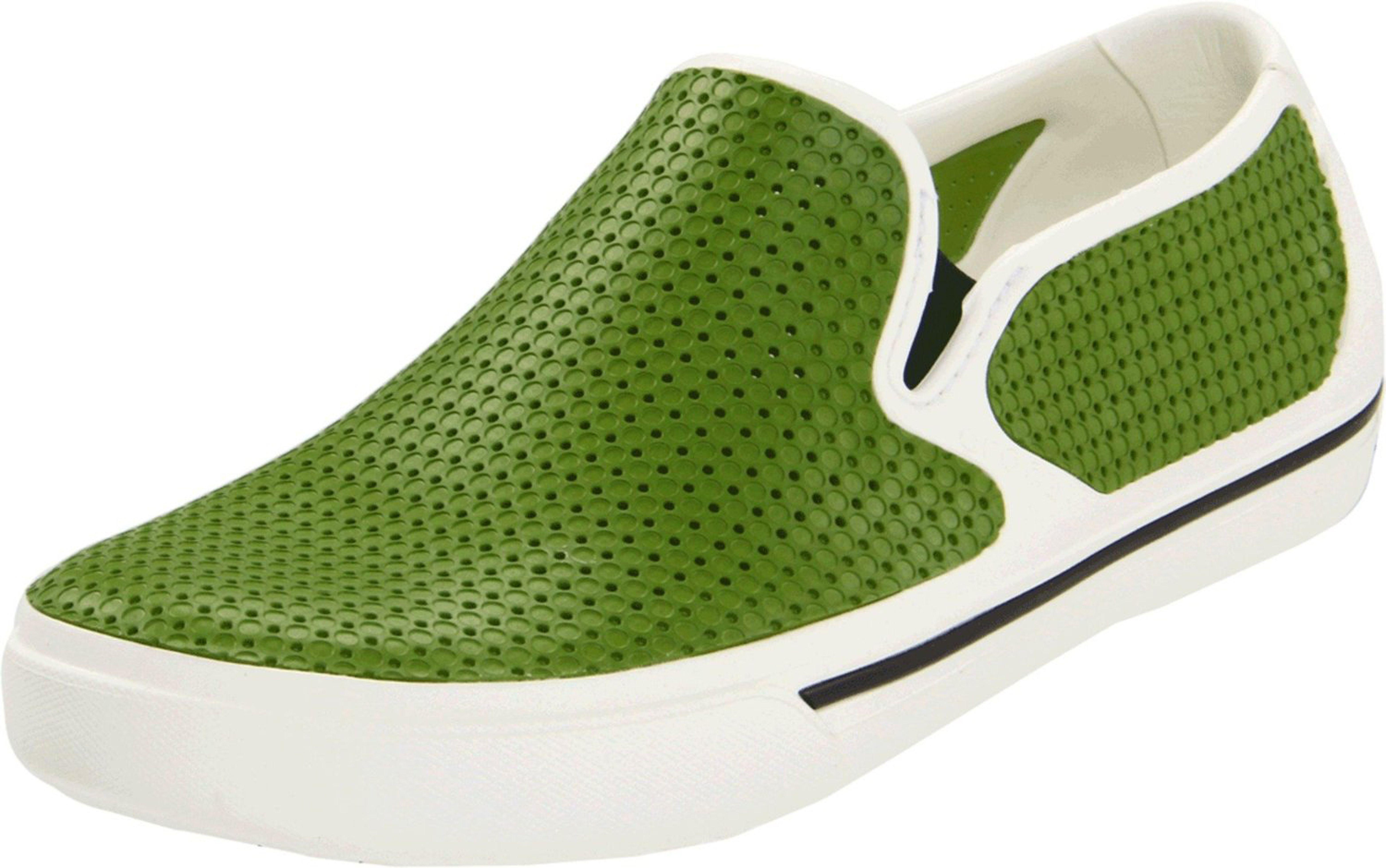 best service c7068 fcc46 MODELOS DE ZAPATOS CROCS  crocs  modelos  modelosdezapatos  zapatos
