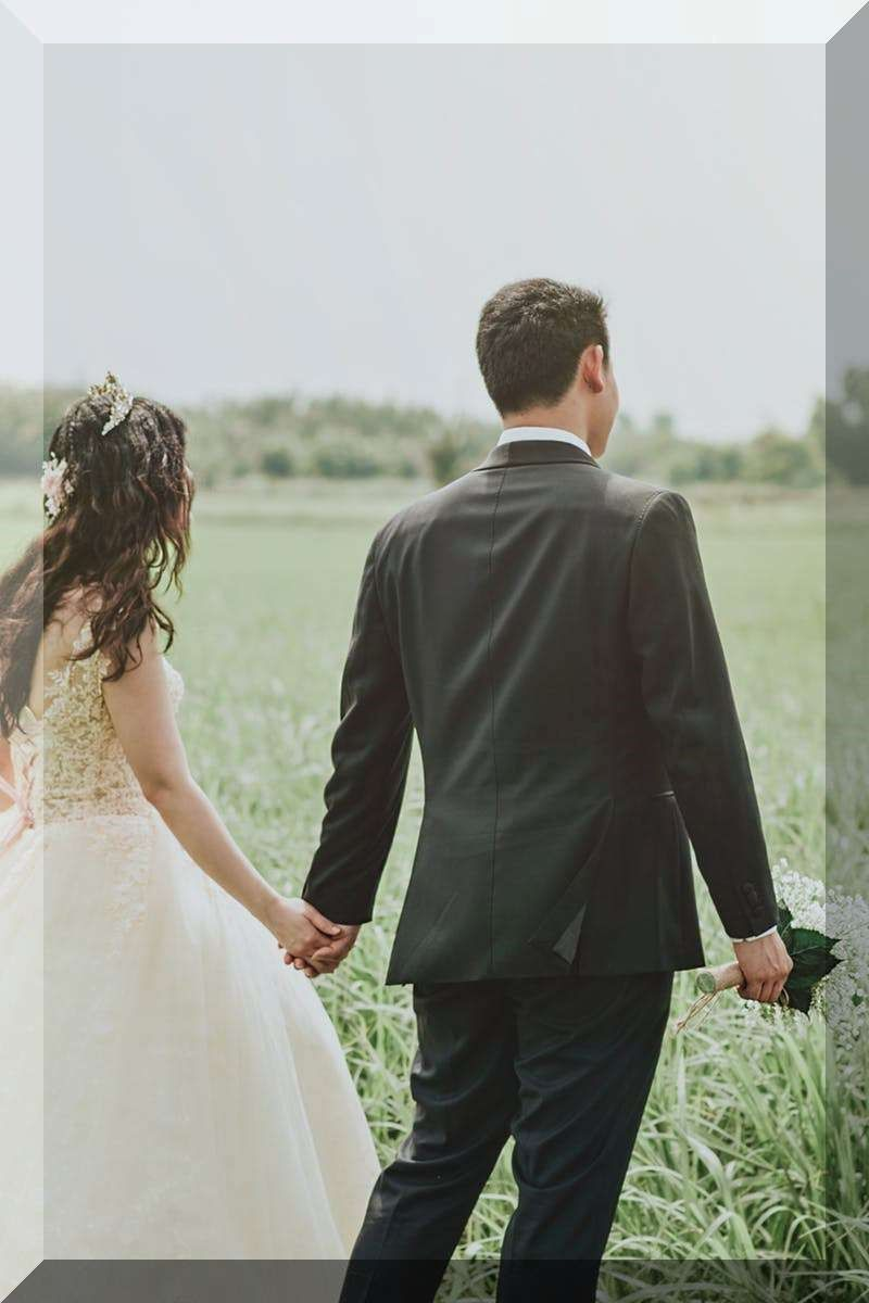 Budget Wedding Ideas Do You Wish To Have A Very Good Wedding