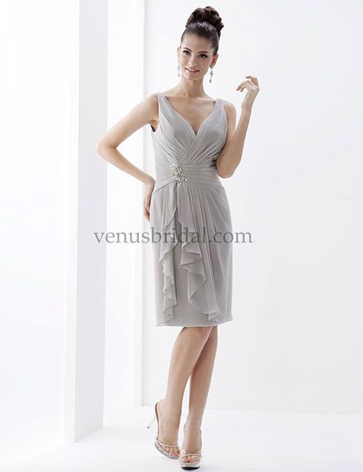 Wedding Dresses Bridal Gowns Bridesmaids Dresses Mothers And Evening Dres Evening Dresses Short Cheap Bridesmaid Dresses Online Vintage Bridesmaid Dresses