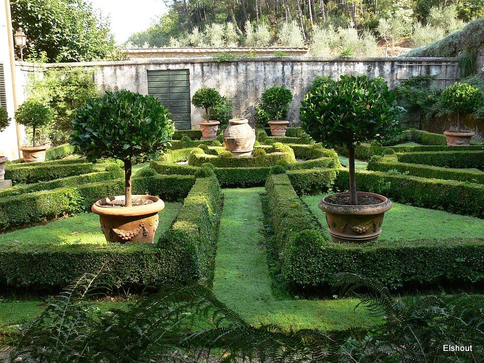 Villa Massei - Flip - Picasa Webalbums