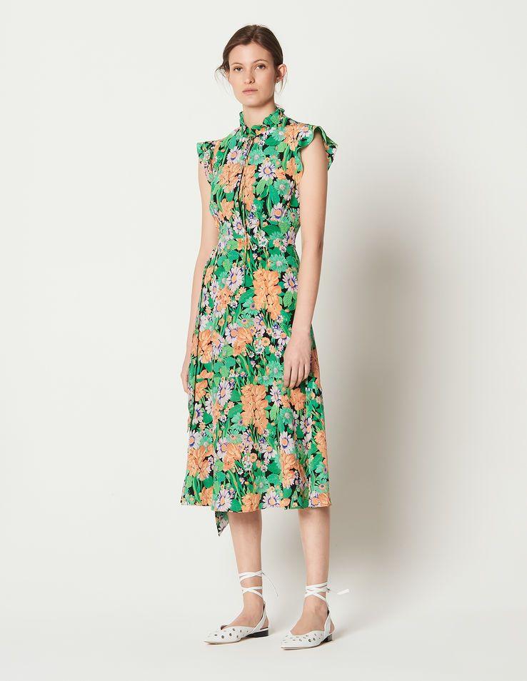 6c7496d931c Maline - Dresses