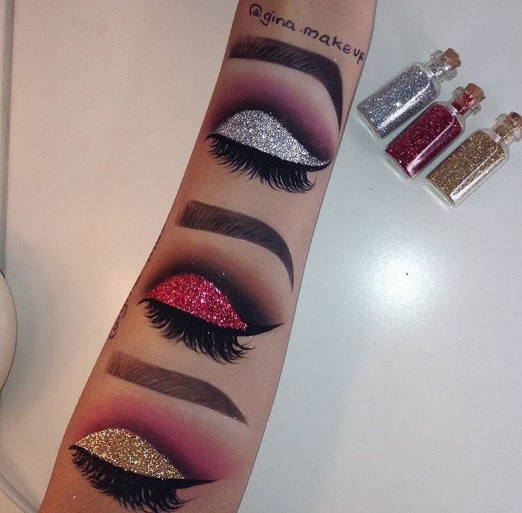 #pretty halloween makeup ideas #scary halloween makeup ideas #witch makeup ideas…