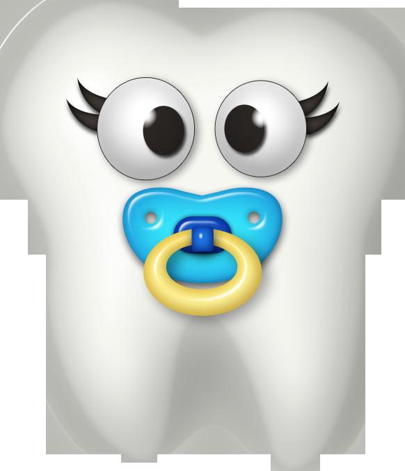 картинки зубов смайликов рэппер часто хвастался