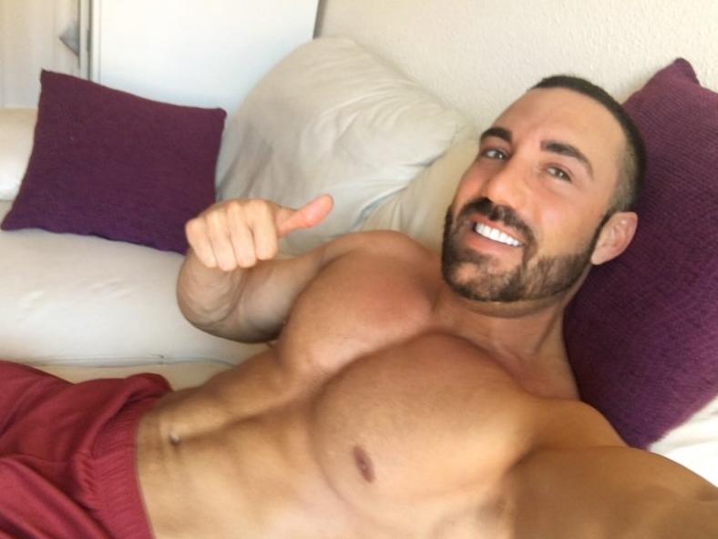 Chat universo gay madrid vidiospornos