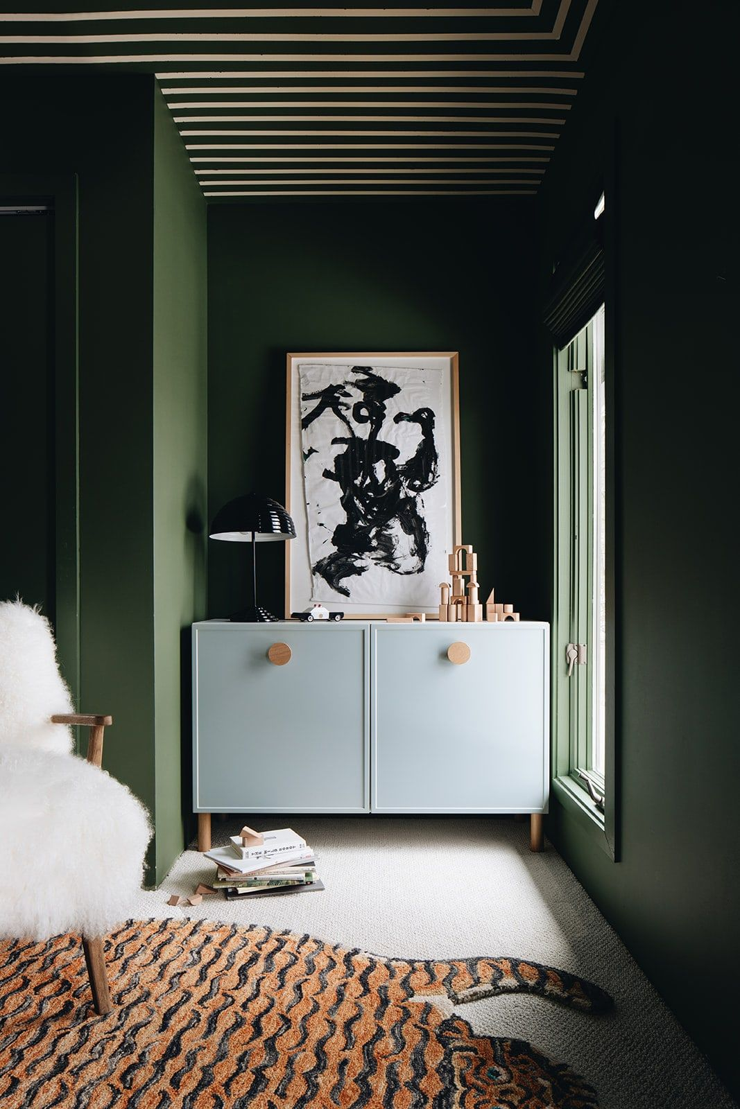 Sarah Sherman Samuel Just Launched a New Semihandmade Collection -   18 room decor Ikea kitchens ideas