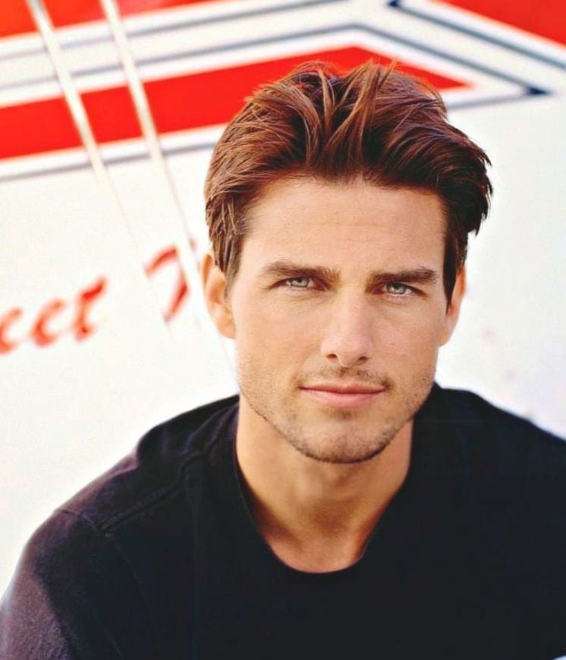 Tom Cruise Photo' Bio, Net Worth #hollywood #actor #love ...