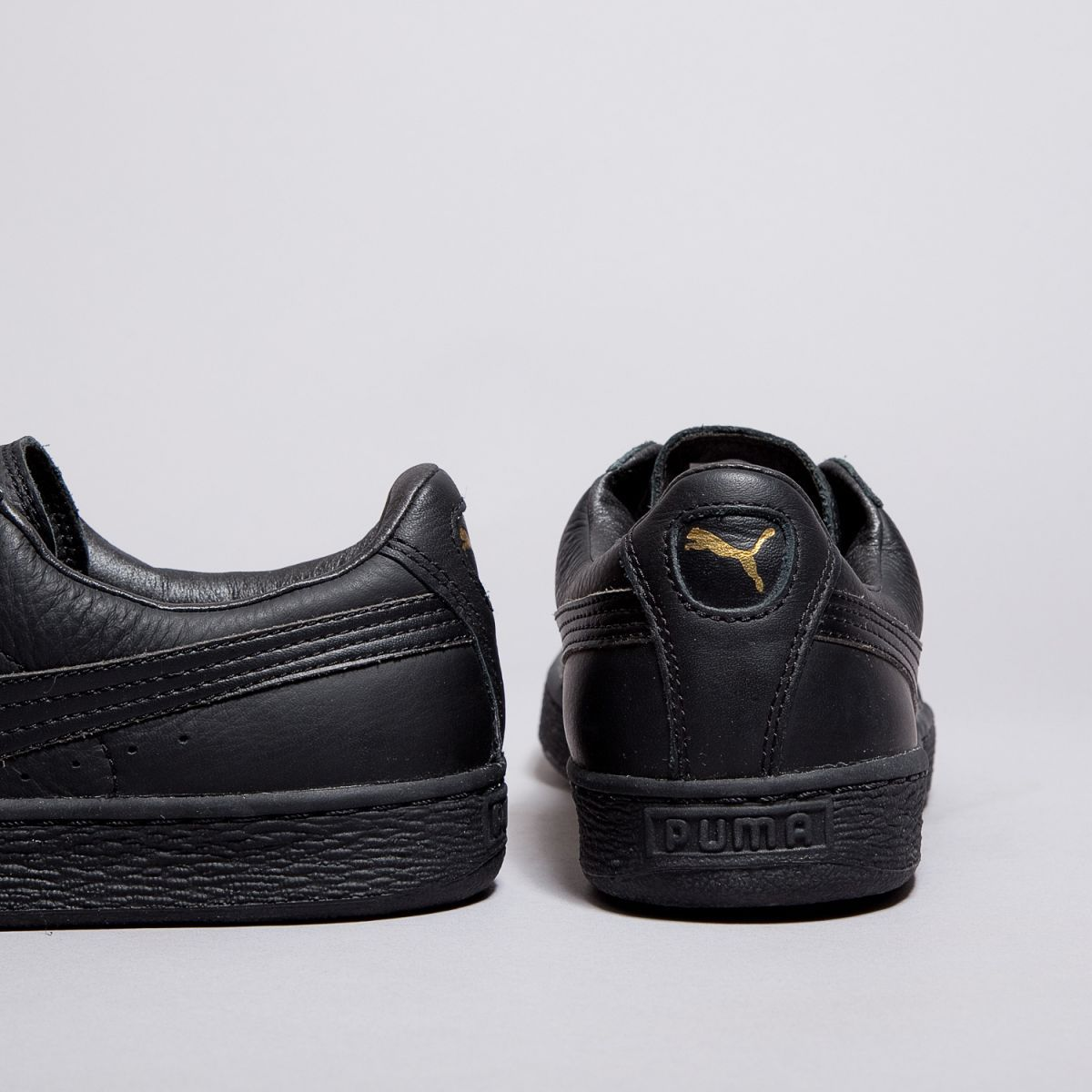 Men's Shoes sneakers Puma Basket Classic Lifestyle 354367 19 | Zapatos y  zapatillas | Pinterest | Pumas, Shoes sneakers and Lifestyle