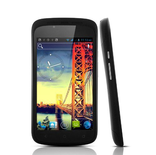 http://champaigncomputer.com/bw-3g-android-40-phone43-inch-capacitive-screen-1ghz-5mp-camerablack-p-3031.html