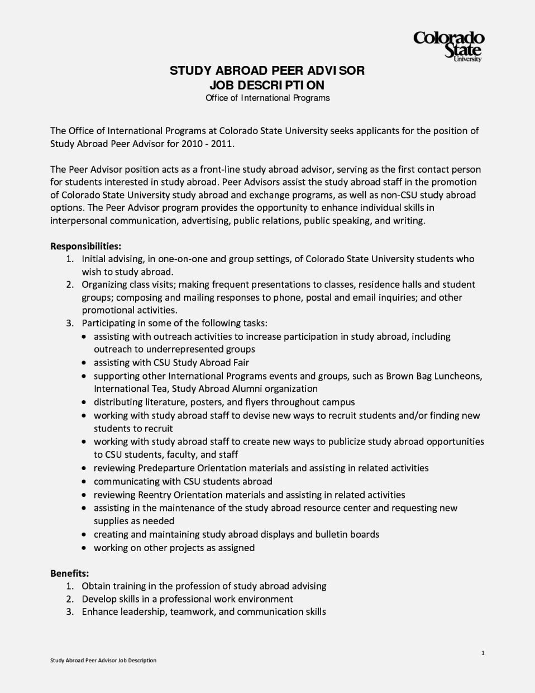 Abroad Resume Format For Management Resume Template Cover Letter Image Result For Resume Template Job Cover Letter Cover Letter For Resume Lettering