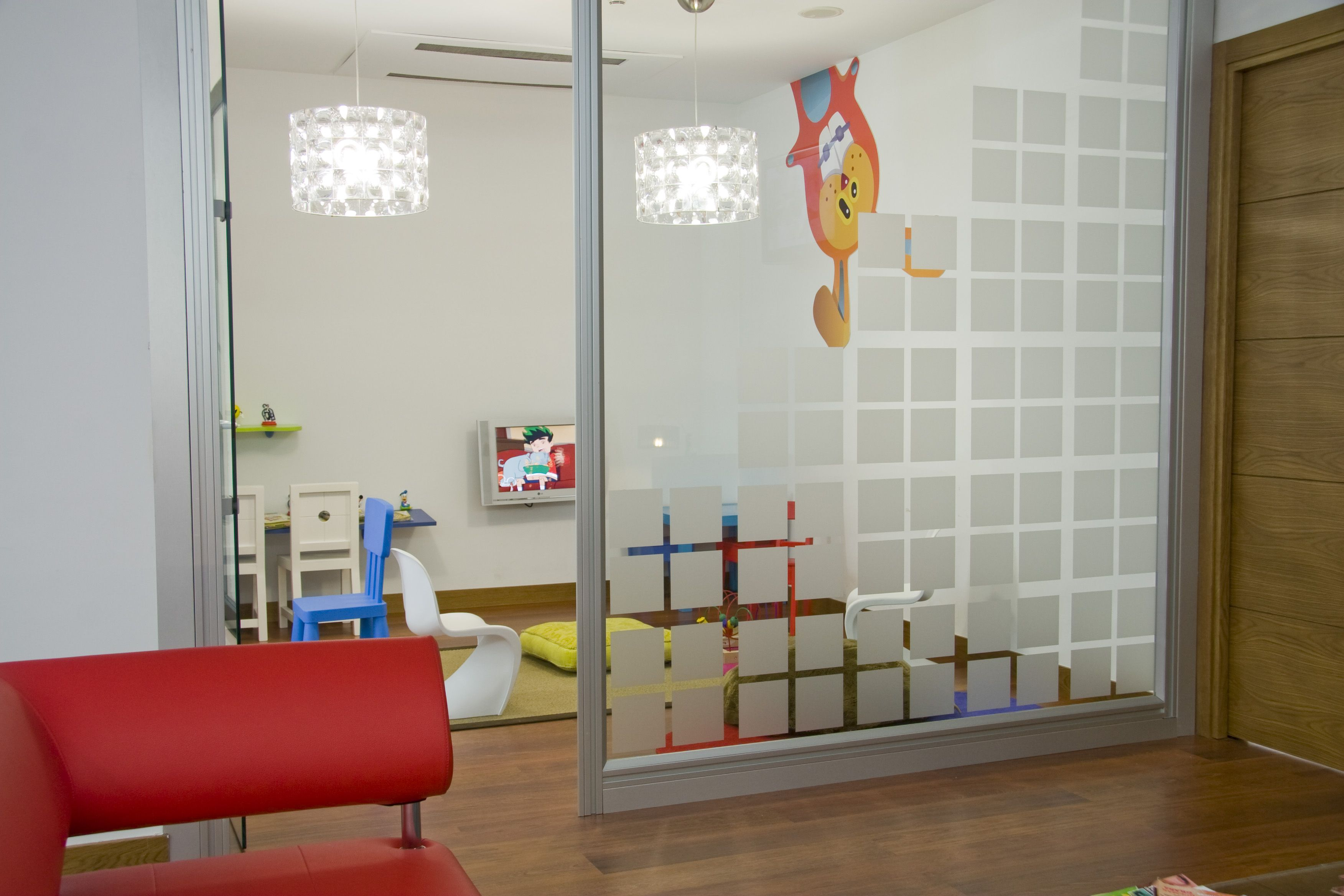 Im Genes Sillones Salas De Espera Muebles Y Sillas De Oficina  # Muebles Kinesiologia