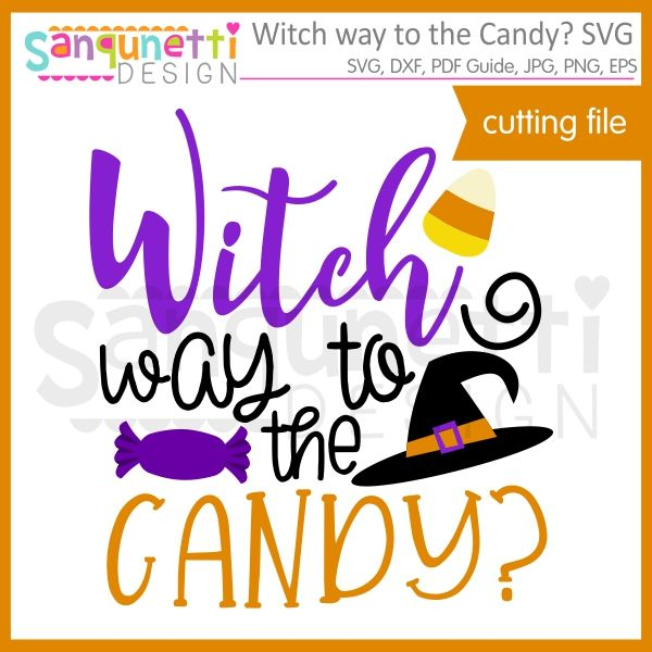 Download Pin by Sanqunetti Design on SVG Halloween | Silly quotes ...