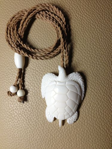 Electronics Cars Fashion Collectibles Coupons And More Ebay Antler Crafts Hook Necklace Fish Hook Necklace
