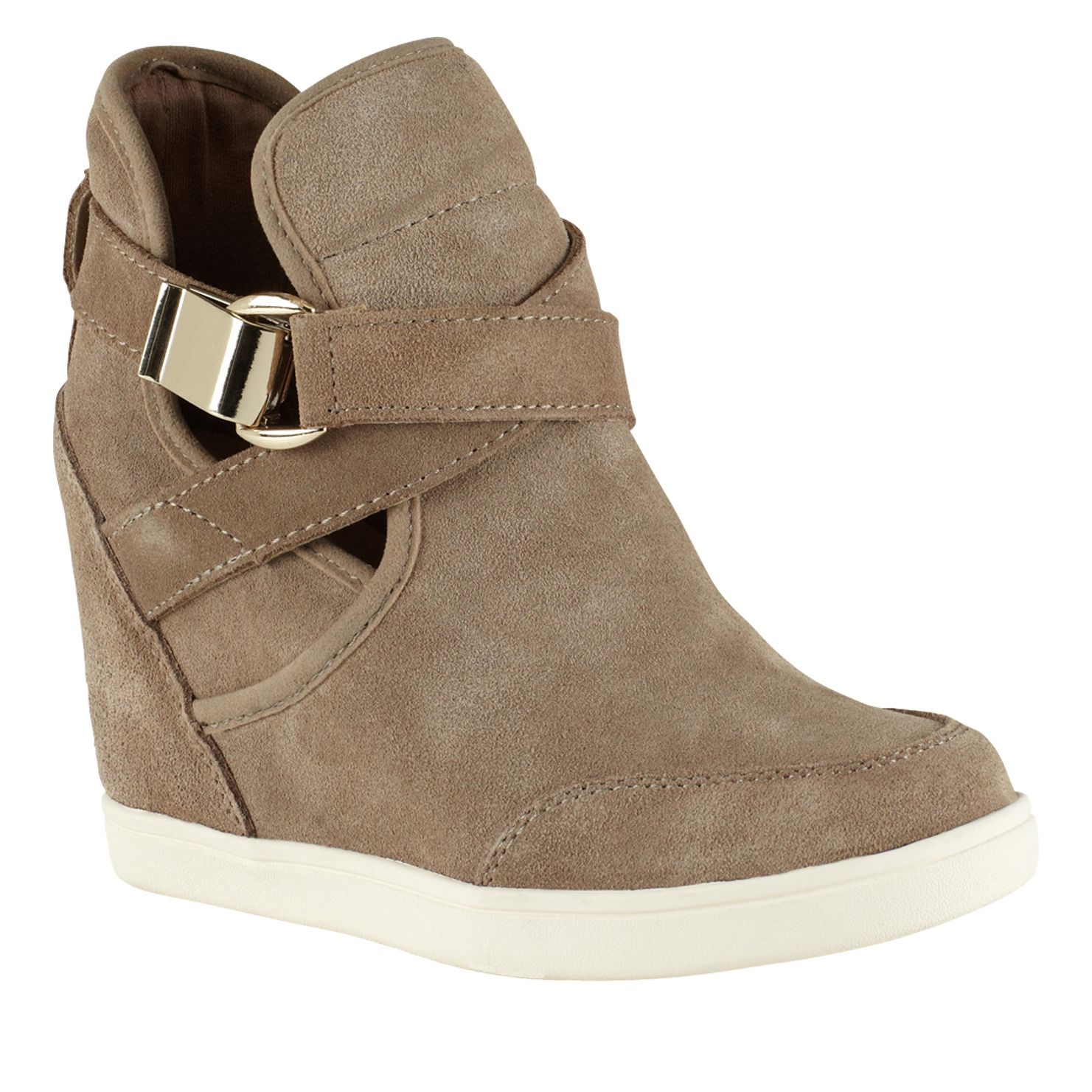 Add some lift to your sneaks with VALAIRE - women s sneakers shoes for sale  at ALDO Shoes.