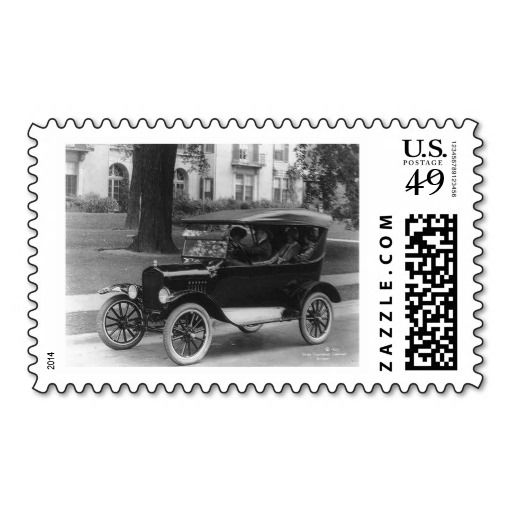 model t postage stamps Yes I can say you are on right site we just collected best shopping store that haveDeals          	model t postage stamps Review on the This website by click the button below...