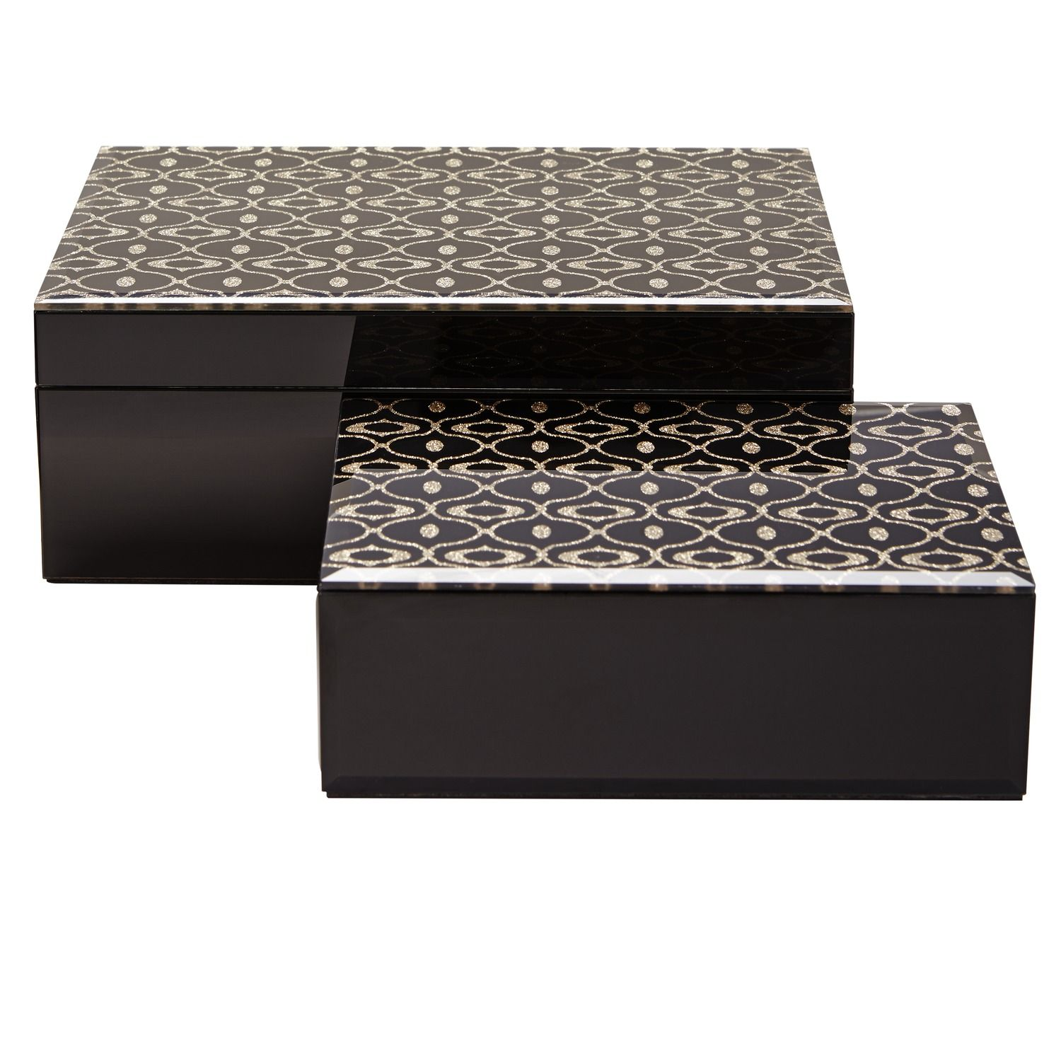 modern decorative boxes for perfume storage  decorative box  - modern decorative boxes for perfume storage