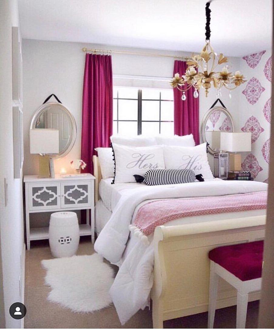 Flcreations On Instagram تنسيق جميل ديكور ديكورات غرف نوم اعمال فنية جلسة خارجية ديكورات داخلية غرف Gorgeous Bedrooms Fall Bedroom Home Bedroom