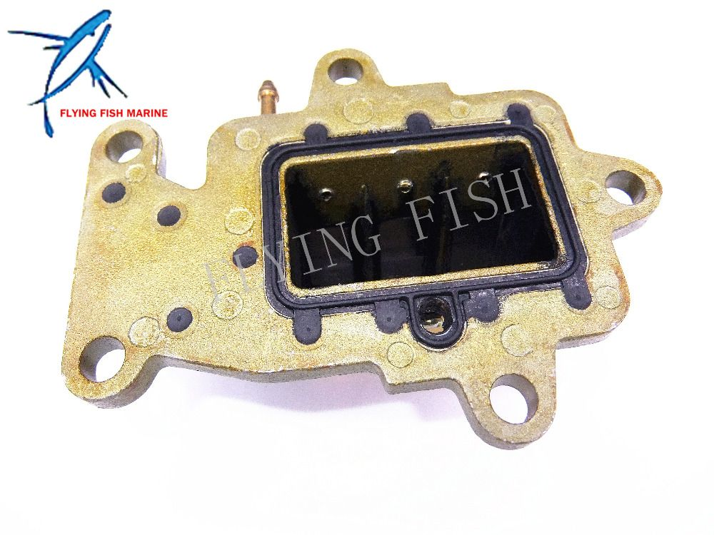 Free Shipping, 63V1361010 63W1361000 Outboard Engine