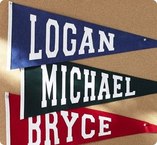 pottery-barn-kids-personalized-pennants_thumb1