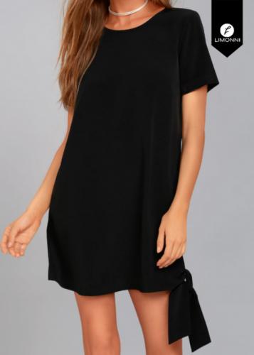 5aaa8db74 Vestidos para mujer Limonni Bennett LI1163 Cortos elegantes - En Limonni te  brindamos los nuevos diseños