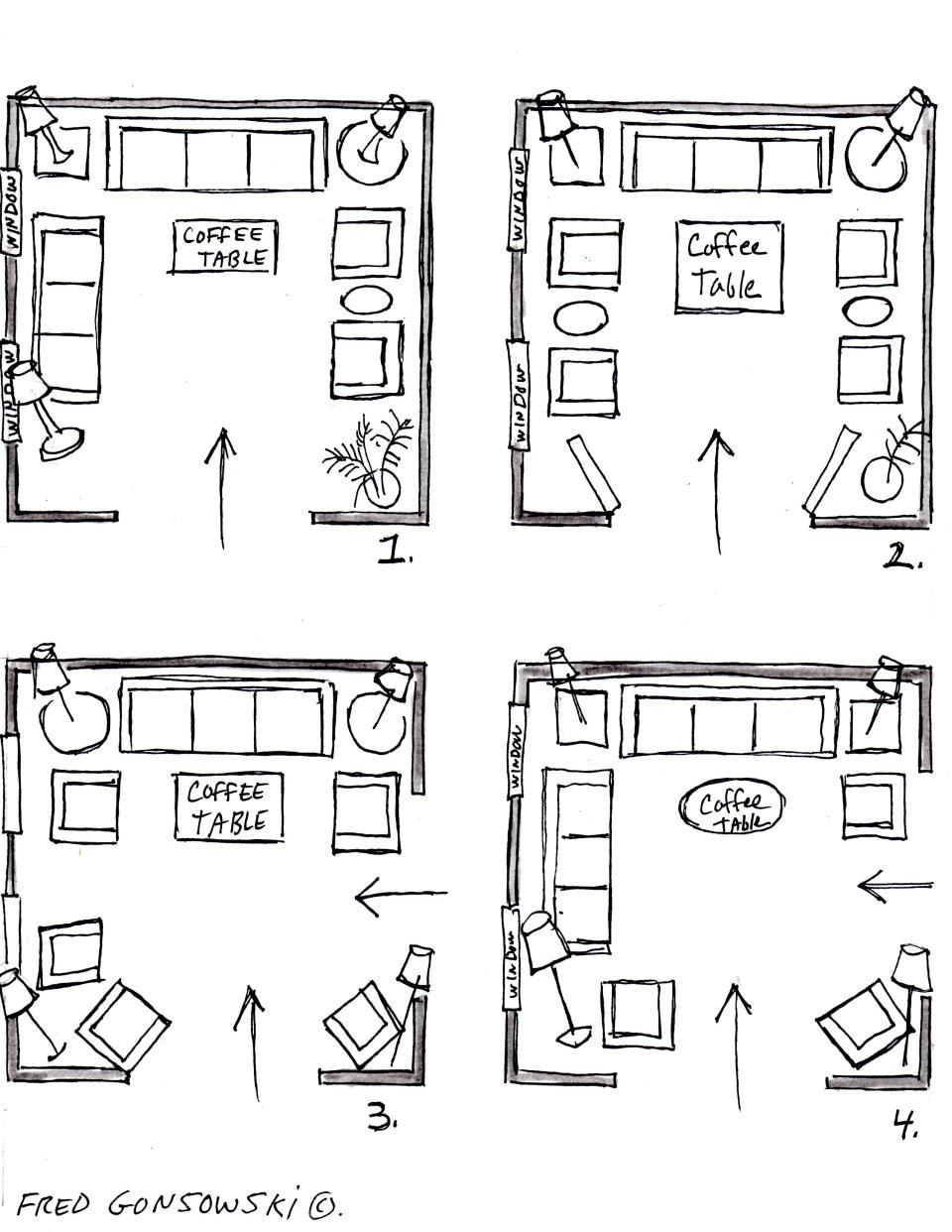 badezimmer 3d planer | bnbnews.co