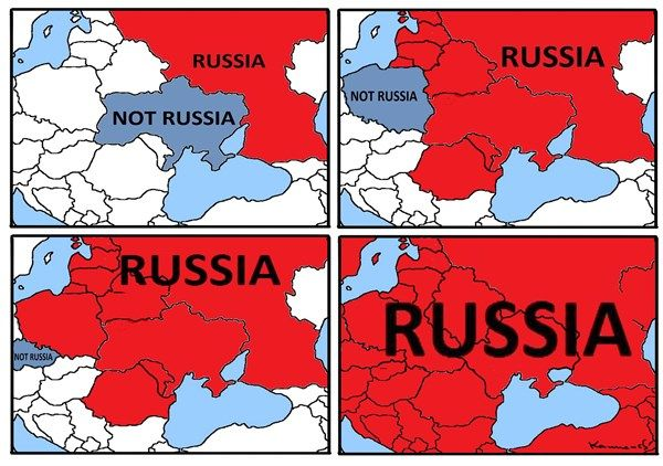 New world map or wwiii editorial cartooning pinterest political cartoons new world map or wwiii gumiabroncs Choice Image