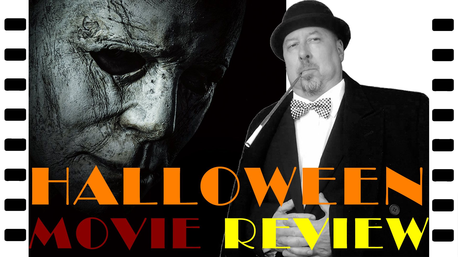 Halloween 2018 Movie Review For The Love Of The Frame Laurie
