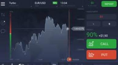bright trader bitcoin
