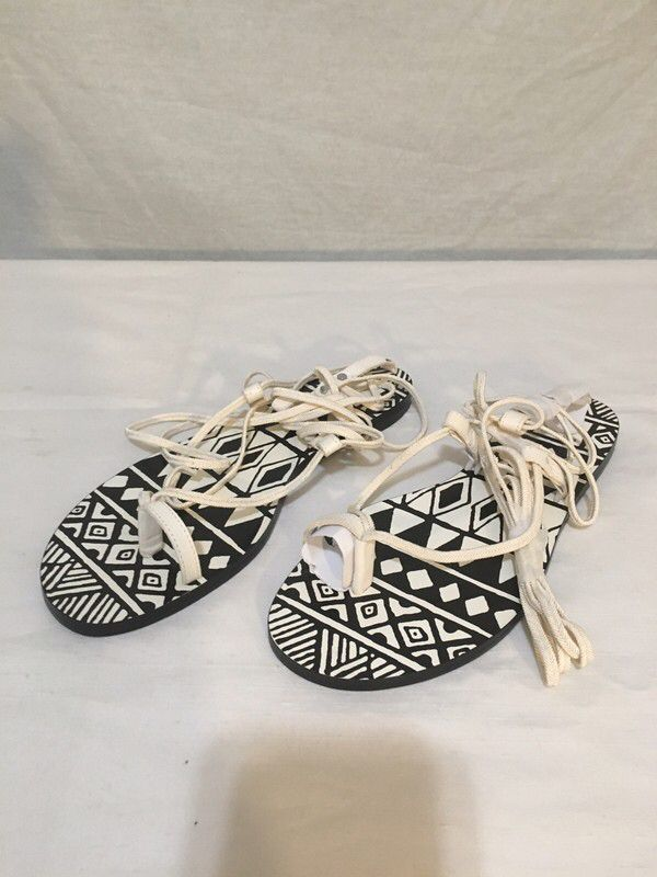 16557a8e7d My Dolce Vita Chandler Sandals- new by Dolce Vita! Size 9.0 for $$30.00