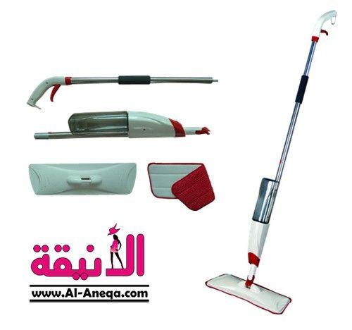 ممسحة السيراميك تنظيف البيت في ثواني السعر S R 245 اناقة منزلك متجر الأنيقة العيد الاختراع الذكي والحل العصري السريع لربة المنز Golf Clubs Swiffer Home
