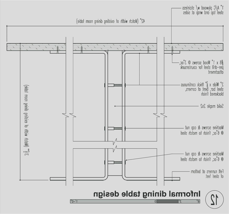 50+ Gorgeous Kitchen Cabinet Size Chart atmosphere - Kitchen ...