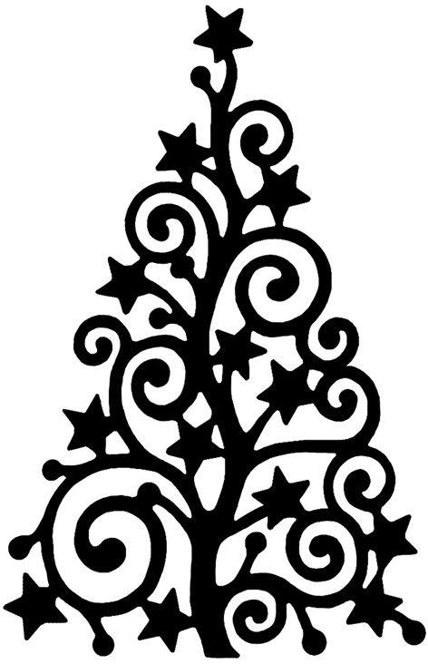 Starry Christmas Tree Jpg Jpeg Grafik 472 732 Pixel Christmas Tree Art Christmas Tree Drawing Christmas Tree Outline