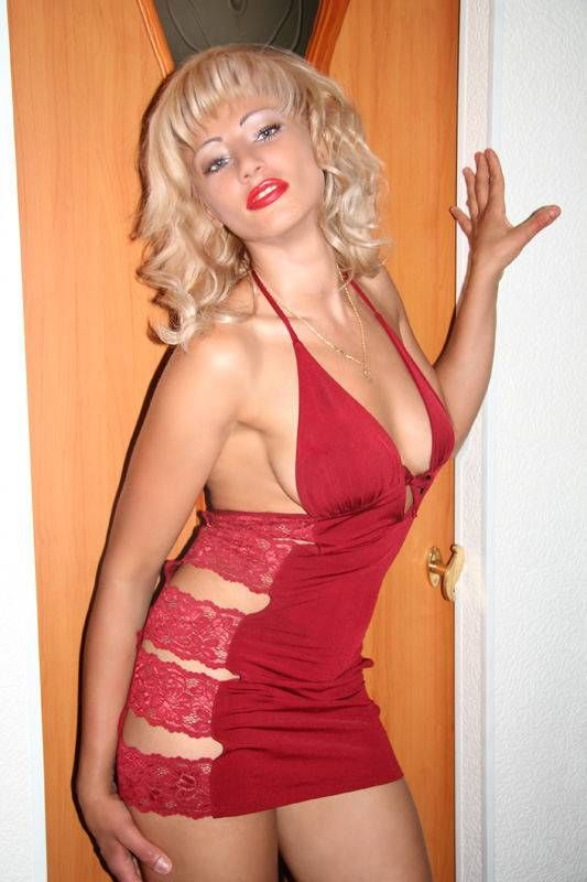 Russian Women Russian Lady 14