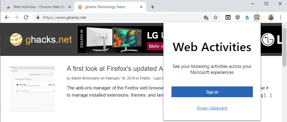 Zenmate Free Vpn Extension Chrome