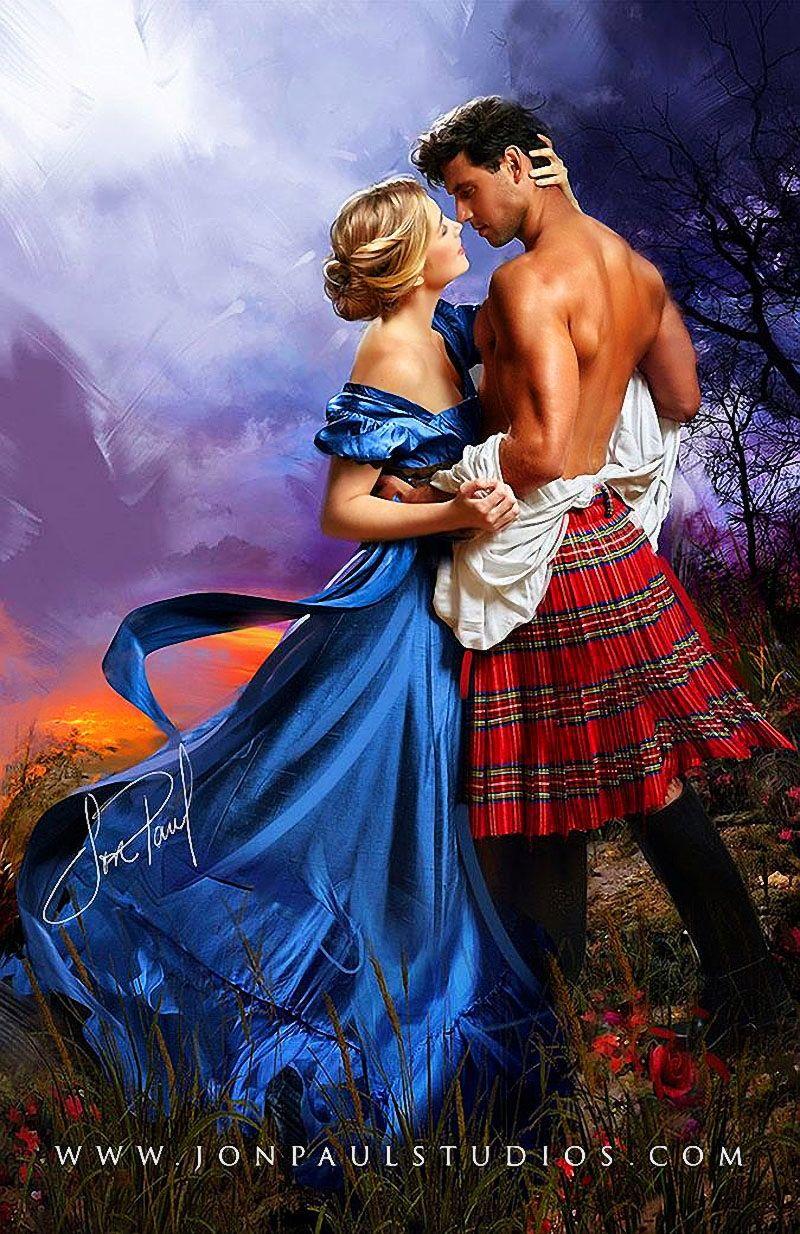 Марта открытках, любовный роман открытка