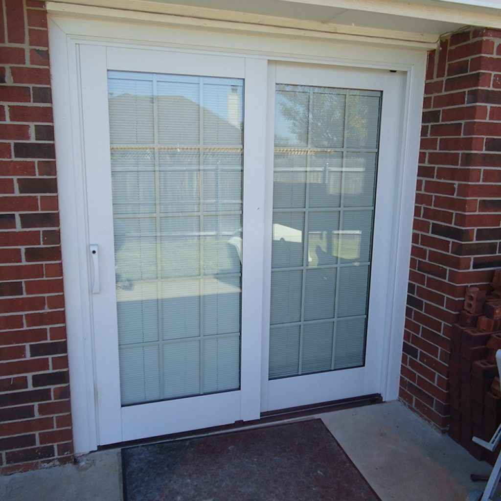 Pella Sliding Door Adjustment The Best Door Of 2018