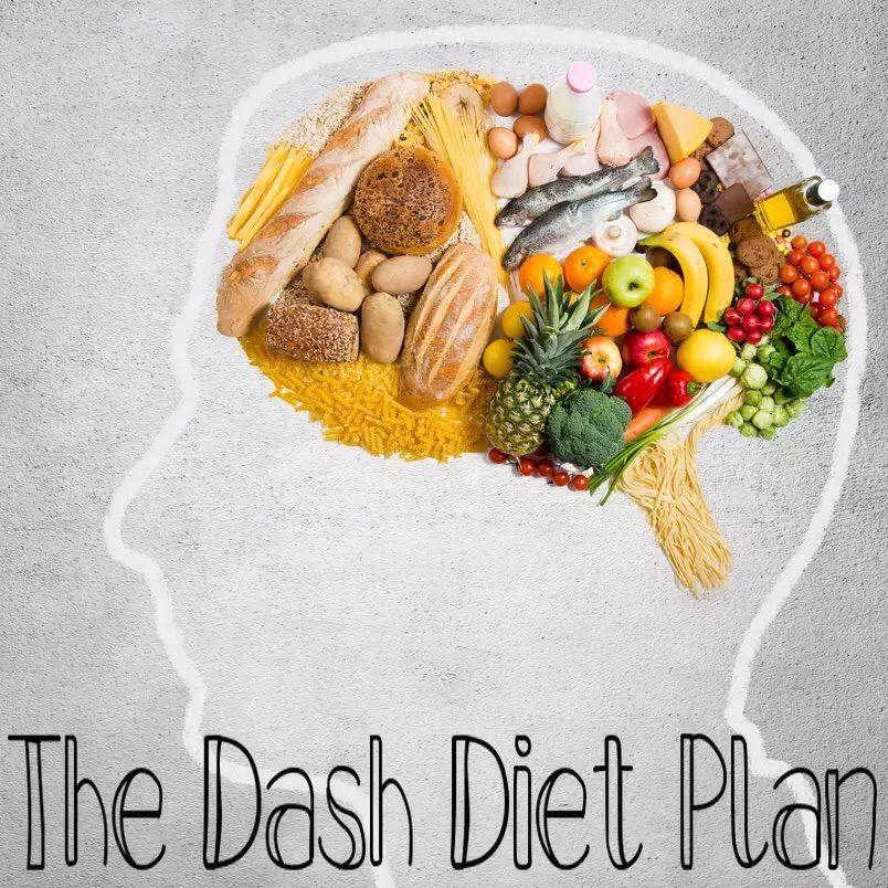 Model diet plan tumblr