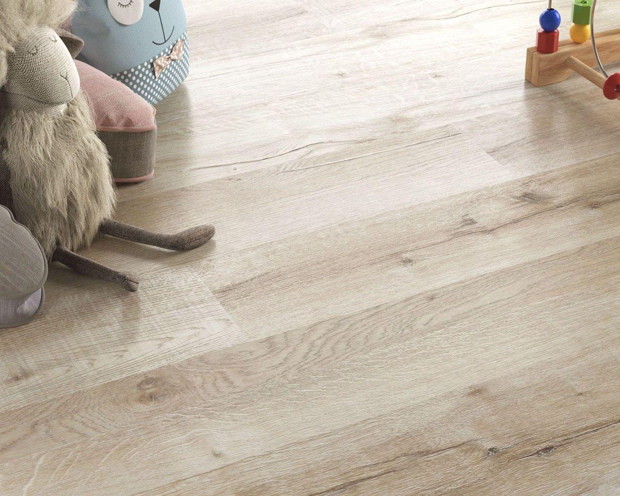 Maxifloor Sense Beige 5 5 Mm Waterproof Floor Waterproof