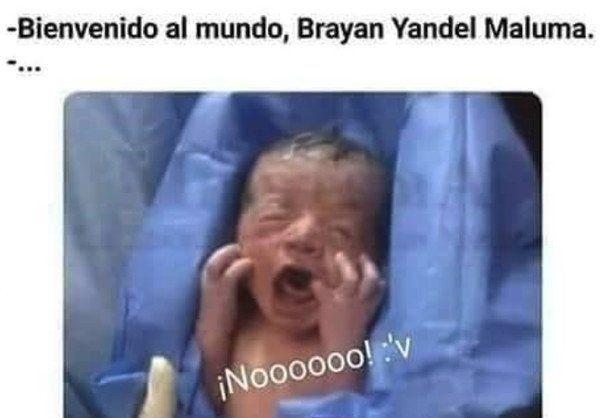 Top Memes Nuevos En Espanol Memesnuevos Top Memes Nuevos Memes Meme Gracioso