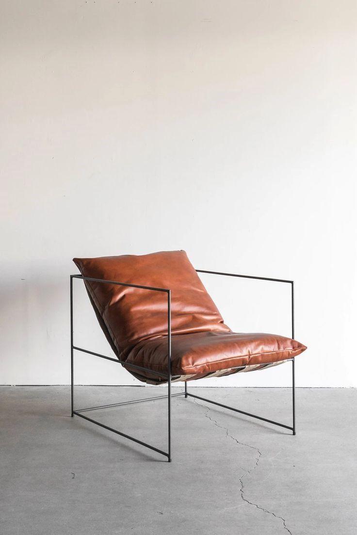 59 Beautiful Modern Furniture Ideas In 2020 Steel