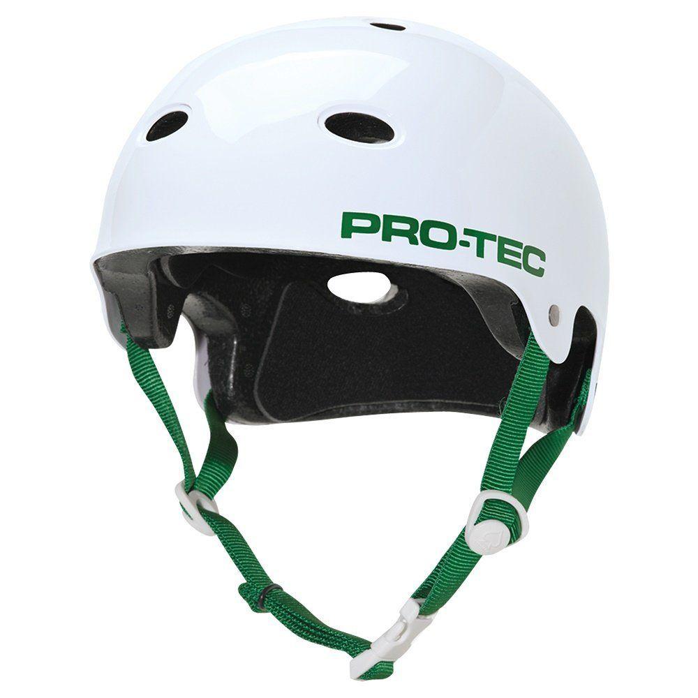 popular brand buy best delicate colors Protec B2 Helmet GHOST: Amazon.co.uk: Sports & Outdoors ...