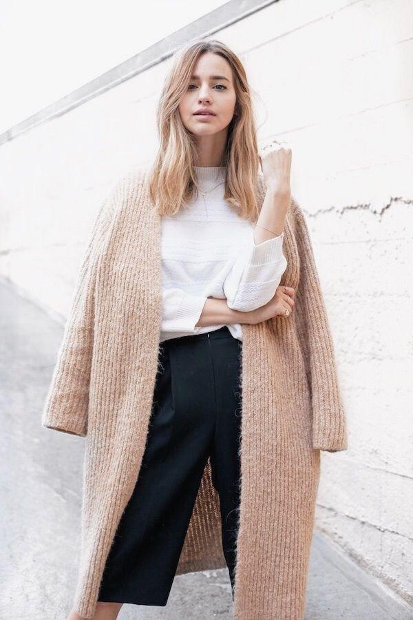 Pose Fashion Simply Minimalist Scandi Style Fashion For Her Fashion Scandinavian Fashion Minimal Fashion