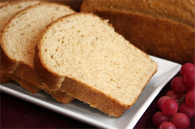Whole Wheat Buttermilk Quick Bread Food So Good Mall Recipe Homemade Bread Whole Wheat Bread Machine Recipe Wheat Recipes