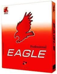 CadSoft EAGLE 8.4.1 Crack Plus Serial Key Free Download ...