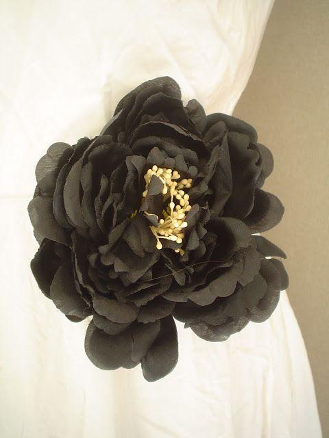 http://innostumisia.blogspot.fi/ Design & photo by Minna Sivula